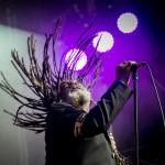 Festival Fnac Live - 2013