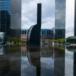 Bruxelles - 2011