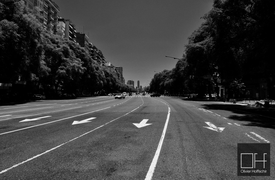 Buenos Aires 2010