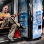 New York - Manhatan - 2008