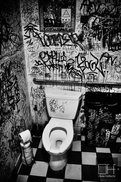 San Francisco - 2009