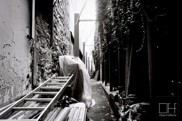 Paris - film roll - Pictures
